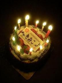 Birthday_3