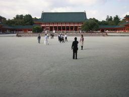 Heianjingu_2