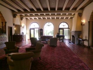 Hotel1_2