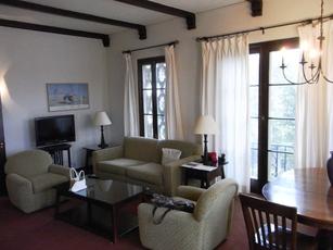 Hotel_170_2