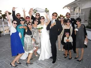 Wedding_319_2