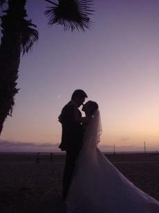 Wedding_dsc01339